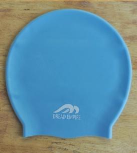 Large Swim Cap